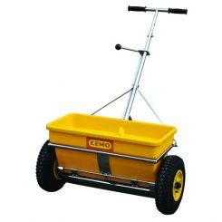 Épandeur spécial trottoir - Cemo - 35 L