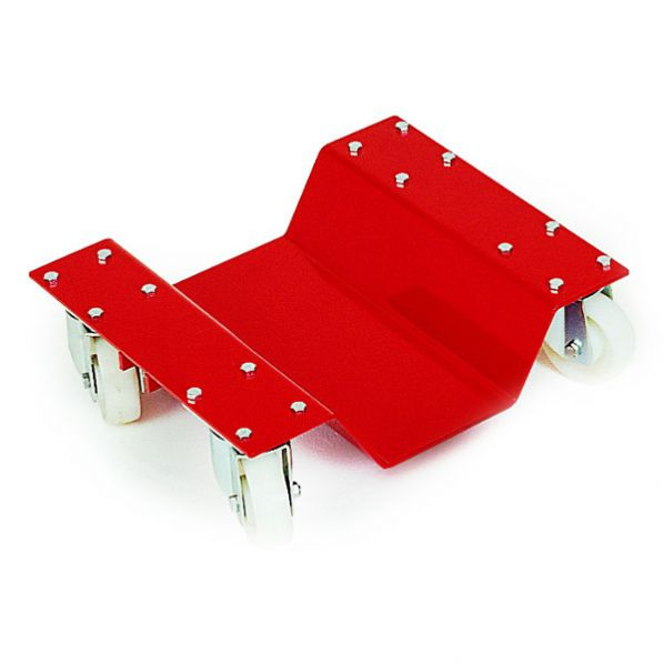plateau roulant surbaiss roll co. Black Bedroom Furniture Sets. Home Design Ideas