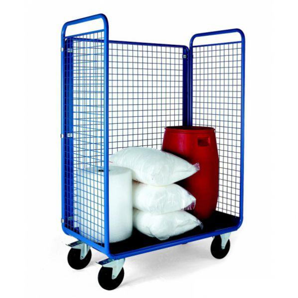 Roll conteneur achat roll conteneur achat entre pro for Achat conteneur prix