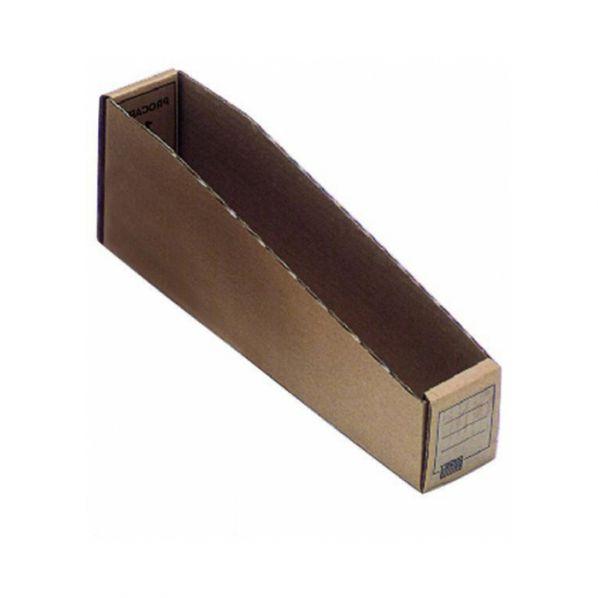 bac carton standard roll. Black Bedroom Furniture Sets. Home Design Ideas