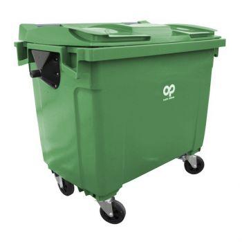 conteneur-poubelle-660-litres.jpg?frz-v=