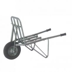 Brouette chariot