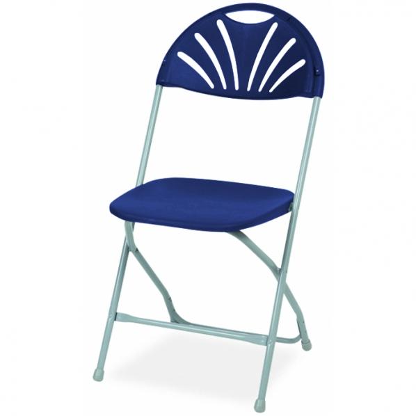 chaise pliante design roll co. Black Bedroom Furniture Sets. Home Design Ideas