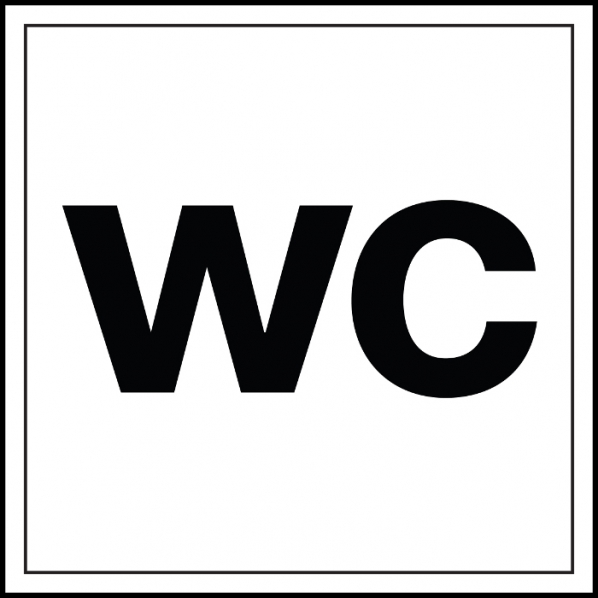 Pictogramme Wc Toilette Roll 233 Co Fr