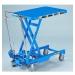 Table élévatrice mobile 150kg - Bishamon - image 1