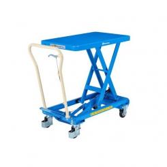 Table élévatrice hydraulique - Bishamon