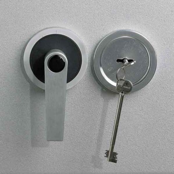 coffre fort anti feu et anti vol protect duo 220 litres roll. Black Bedroom Furniture Sets. Home Design Ideas