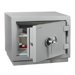 Armoire ignifuge Paper Fire - Capacité 48 Litres