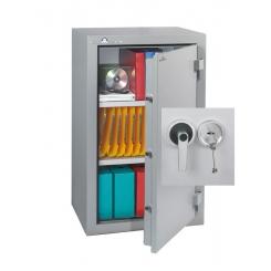Armoire ignifuge Super Protect - Capacité 190 litres