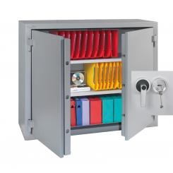 Armoire ignifuge Super Protect - Capacité 400 litres