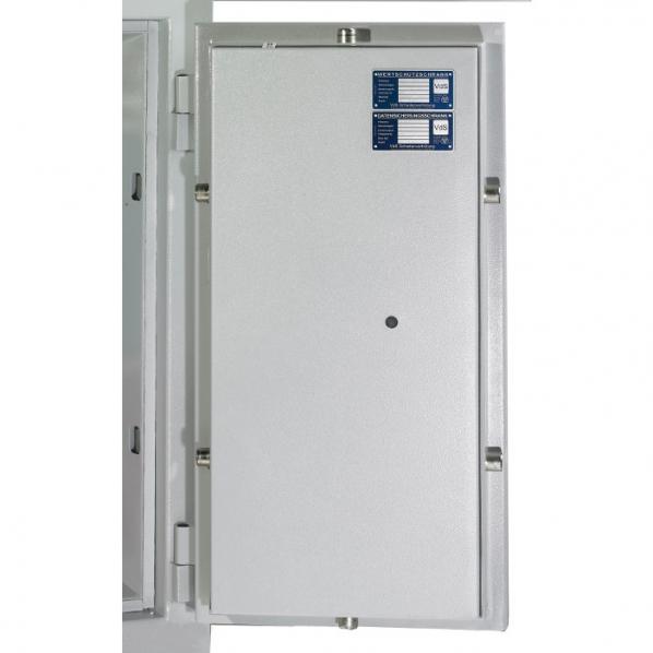 armoire ignifuge super protect capacit 400 litres roll. Black Bedroom Furniture Sets. Home Design Ideas
