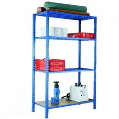 Rayonnage polyvalent - 950x800 mm