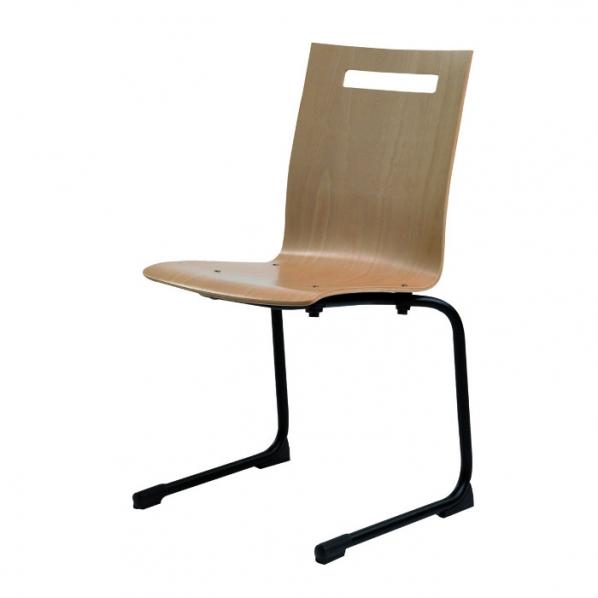 design coque Chaise bois à luge QtshdxrC