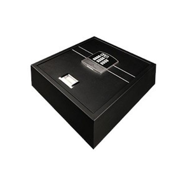 coffre fort tiroir h tel 26l roll. Black Bedroom Furniture Sets. Home Design Ideas