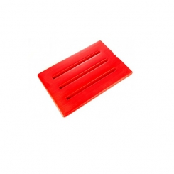 Plaque eutectique Hot Pack 60x40 KANGABOX