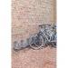 Râtelier mural 5 vélos en angle - image 3