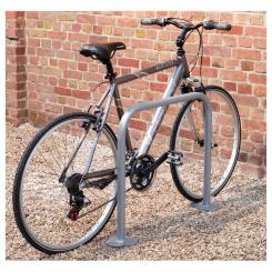 Range vélos à platine