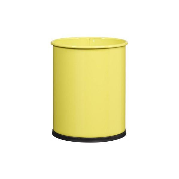 Corbeille à papier 8 litres - Papea