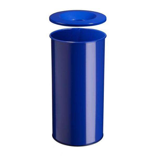 Corbeille anti-feu 50 litres - Neo
