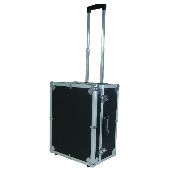 Malle trolley multifonctions